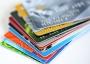 Piratage de cartes de paiement